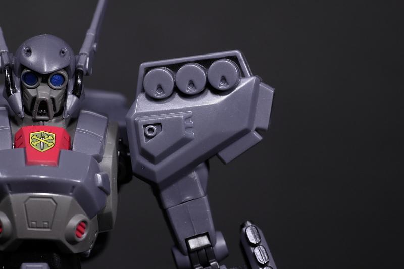 robotodenangei012.jpg