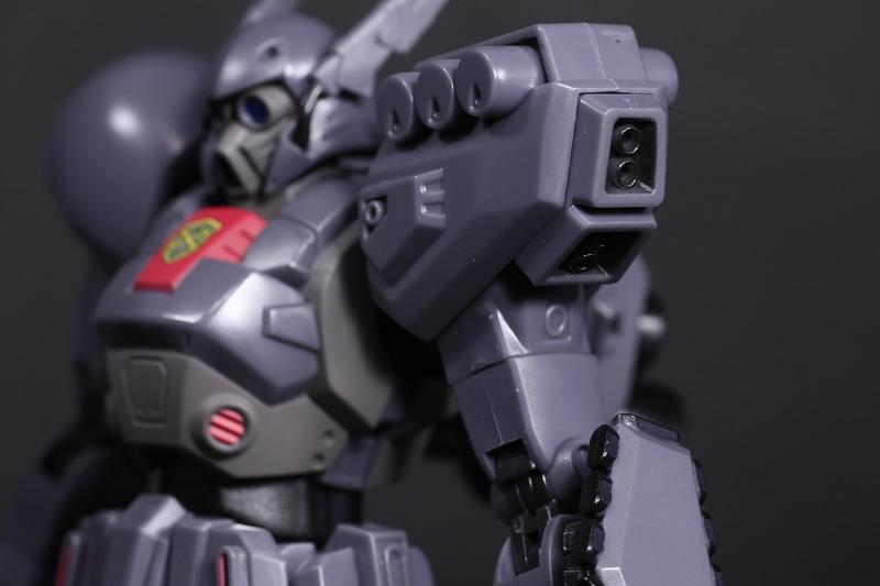robotodenangei013.jpg