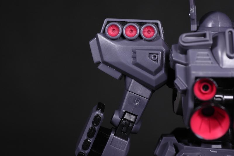 robotodenangei014.jpg