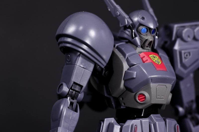 robotodenangei015.jpg