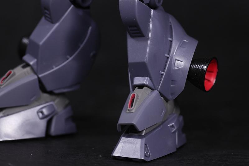 robotodenangei018.jpg