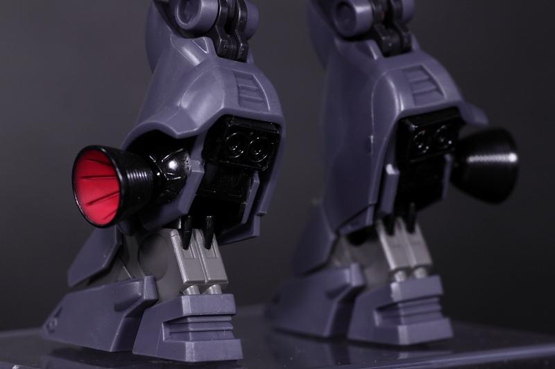 robotodenangei019.jpg