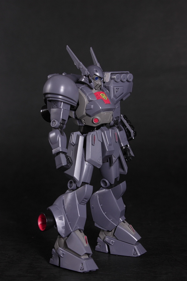 robotodenangei02.jpg