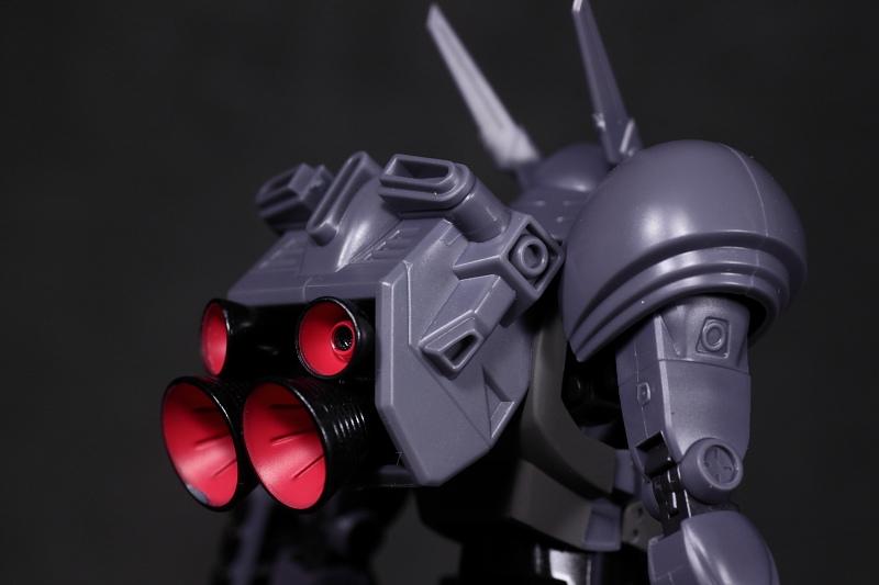 robotodenangei021.jpg