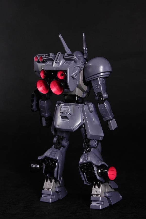 robotodenangei03.jpg