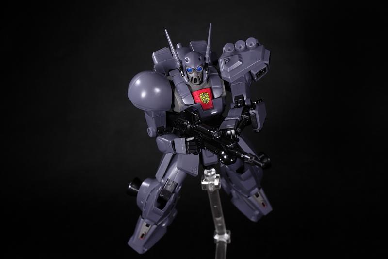 robotodenangei035.jpg