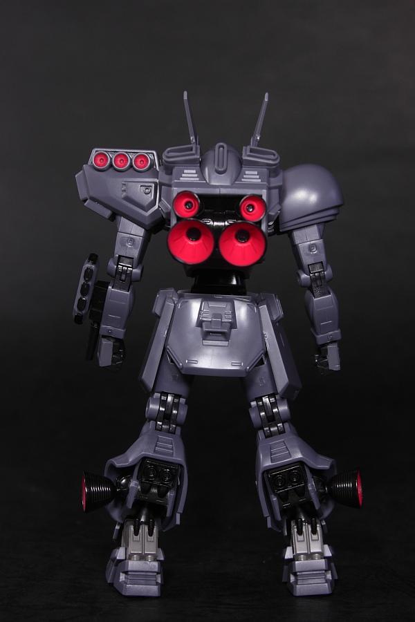 robotodenangei04.jpg