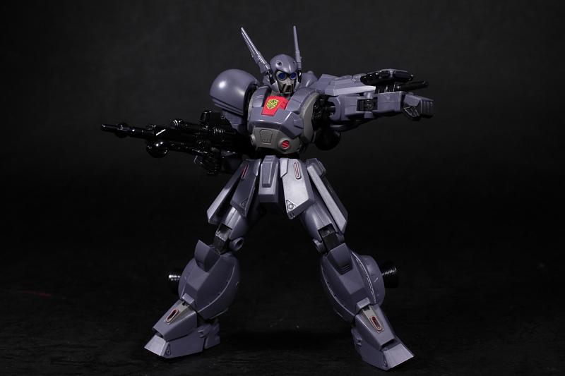 robotodenangei041.jpg