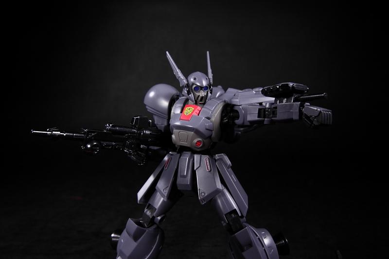 robotodenangei042.jpg