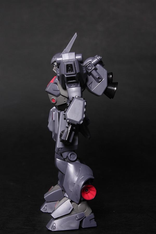robotodenangei05.jpg