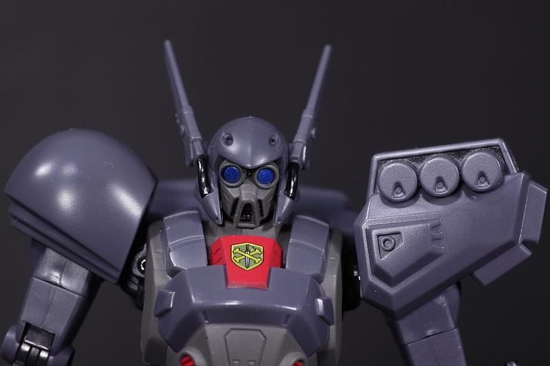 robotodenangei08.jpg