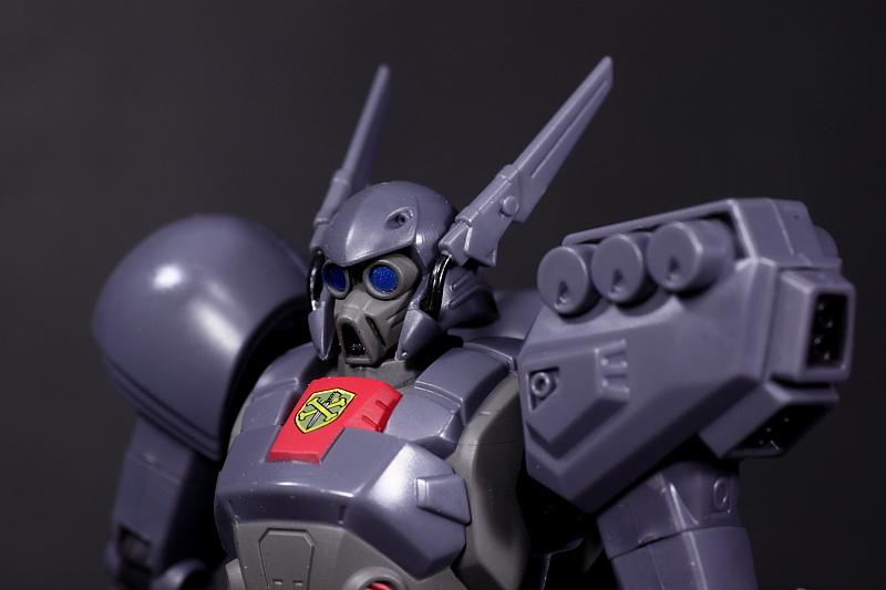 robotodenangei09.jpg