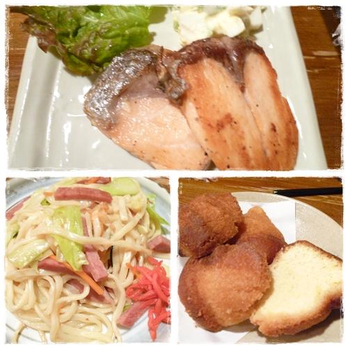 沖縄料理3