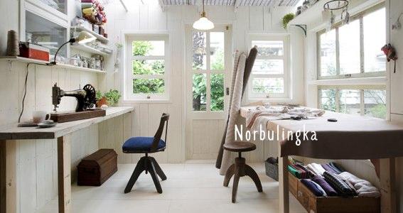 Norbulingka.jpg