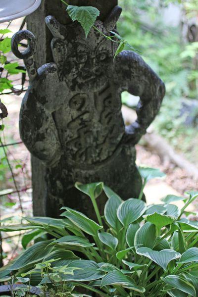 hamaguchi2.jpg