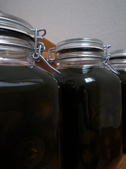 nocino2_bottles.jpg