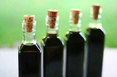nocino_bottles.jpg