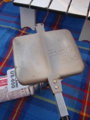 P9170042_convert_20120918064810.jpg