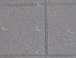 2012052111
