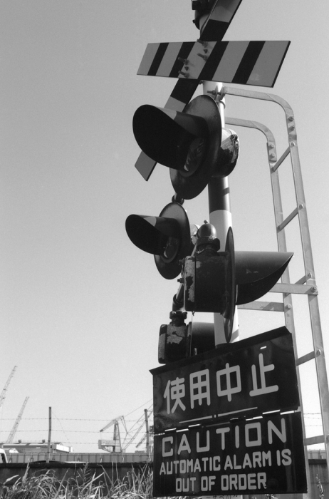 img059-のコピー