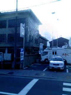 川端警察 110304_1654~001
