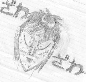 繧ォ繧、繧ク_convert_20110823084854