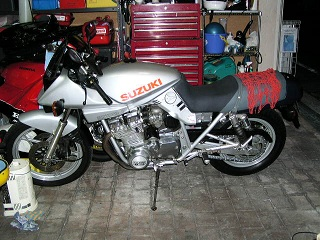 Katana128