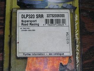 9rb0236.jpg