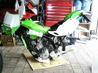 KLX2500111.jpg
