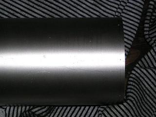 KLX2500199.jpg