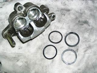 KLX2500280.jpg