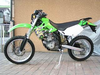 KLX2500298.jpg