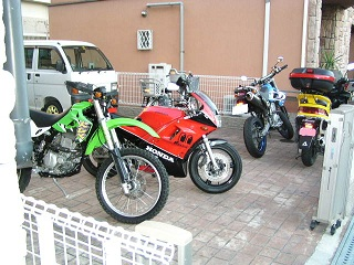 KLX2500300.jpg