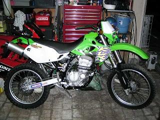 KLX2500329.jpg