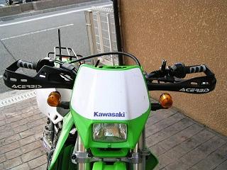 KLX2500345.jpg
