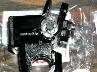 KLX2500352.jpg