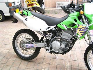 KLX2500379.jpg