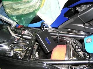 KLX2500401.jpg