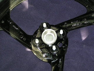 TZR1250014.jpg