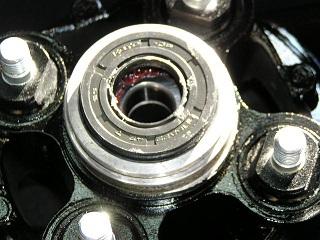 TZR1250021.jpg