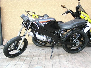 TZR1250029.jpg