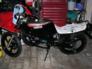 TZR1250030.jpg