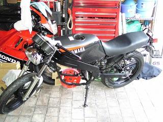 TZR1250032.jpg