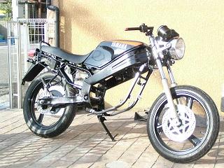 TZR1250053.jpg