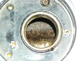 TZR1250060.jpg