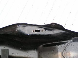 TZR1250063.jpg