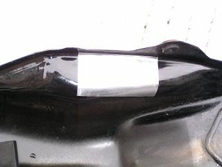 TZR1250064.jpg