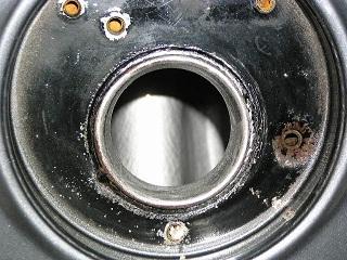 TZR1250068.jpg