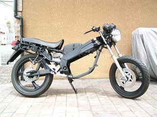TZR1250080.jpg