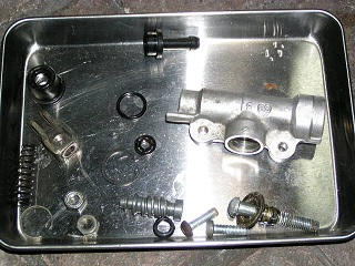 TZR1250084.jpg